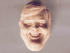 3D printen CAD Visie