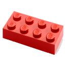 ABS plastic CAD Visie 3D printen & 3D visualisaties