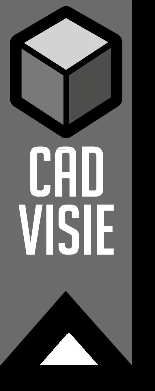 CAD Visie logo