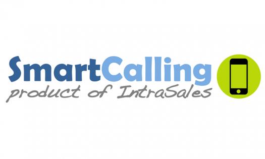 CAD Visie Logo Thumbnail
